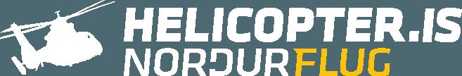 Nordurflug Logo